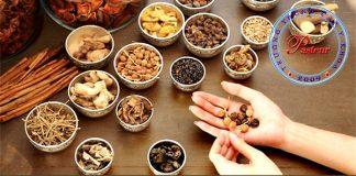 Kiêng thức ăn khi dùng thuốc Đông y