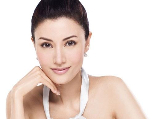 Các phương pháp căng da mặt không phẫu thuật hiện nay