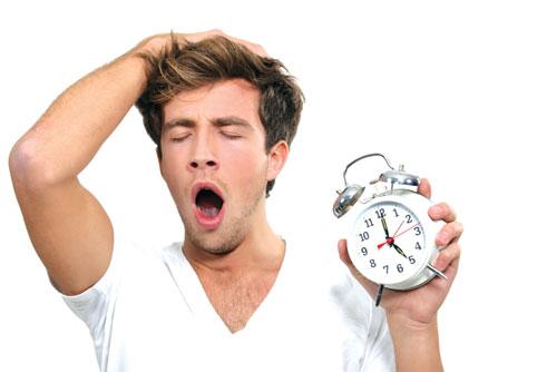 vị thuốc đông y chữa bệnh mất ngủ