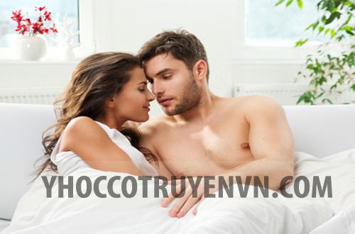 sexfood1-1417425272558