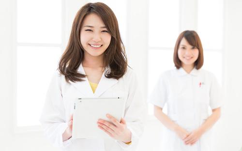 Du học ngành Dược để trở thành Dược sĩ với tấm bằng quốc tế