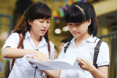 Hồ sơ đăng ký học chuyển đổi Trung cấp Y sĩ Y học cổ truyền gồm những gì?