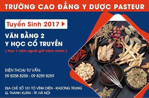 Tuyen-Sinh-Van-Bang-2-Y-Hoc-Co-Truyen-Pasteur-1