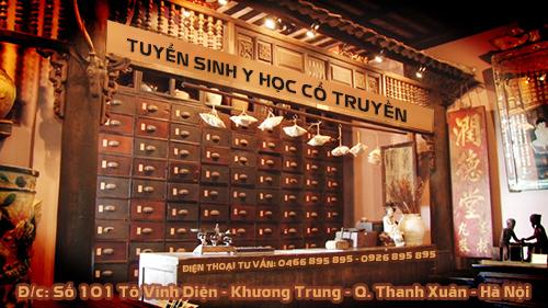 Tuyen-Sinh-Y-Hoc-Co-Truyen-Ha-Noi