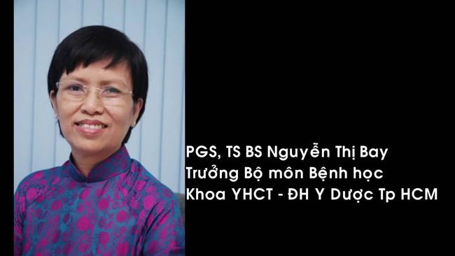 tu-hoc-4