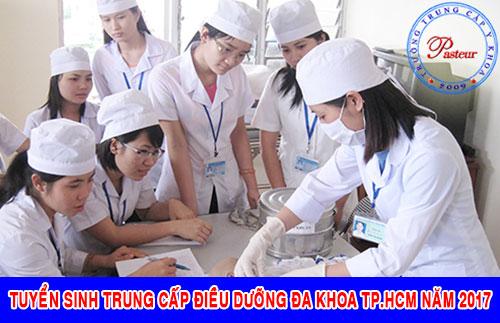 tuyen-sinh-trung-cap-dieu-duong-da-khoa-tphcm (1)