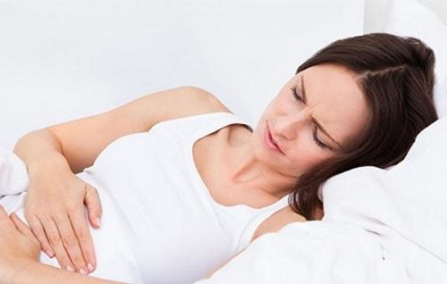 Bài thuốc Y học cổ truyền hỗ trợ điều trị viêm bàng quang