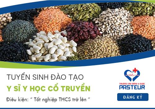 Tuyen-sinh-dao-tao-y-si-y-hoc-coc-truyen-truong-cao-dang-y-duoc-pasteur