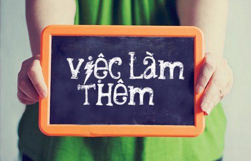 Viec-lam-them-cho-sinh-vien-e1512639628540