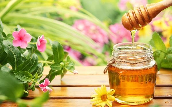 Đối tượng có thể sử dụng bài thuốc đông y mật ong?