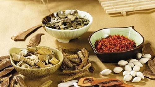 Nhiều người dùng phương pháp Đông y trị dứt điểm bệnh ỉa chảy